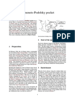 [Wiki] Kamenets-Podolsky (Hube's) Pocket