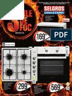 38-3-zile-foc-2015-low.pdf