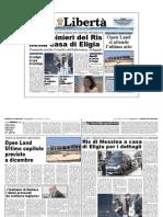 Libertà Sicilia del 19-09-15.pdf