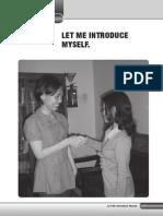 02 unit 1 (1-18).pdf