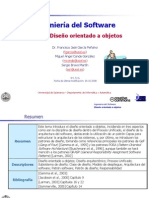 Ingenieria Del Software II – Patrones de Diseño.www.FREELIBROS.com
