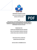 Documento completo.pdf