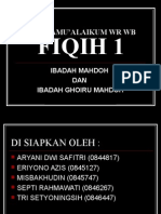 fiqih-1