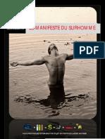 Le Manifeste Du Surhomme