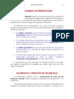 7. CONCEPTOS TEORICOS.pdf