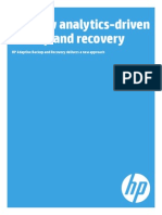 20140805 LC WP HP New Analytics-driven Backup and Recovery Web