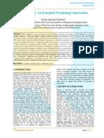 40-113-1-PB.pdf