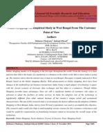 542-1195-1-PB.pdf