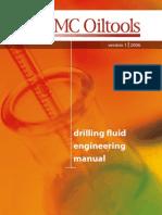Engineering Manual Index
