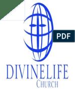 DLC Logo Transparent Blue 1