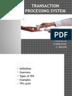Transaction processing system.pptx