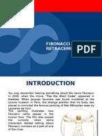 fibonacciretracements-120228035619-phpapp01