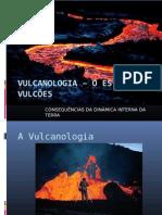 ciências naturais - vulcões - 7ºano