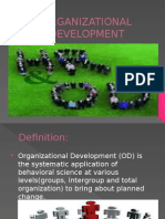 ORGANISATIONAL DEVELOPMENT.pptx