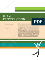 reproduction 12.pdf