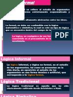 ModuloII Dimensiones Del Lenguaje Humano Clase4
