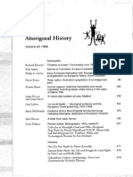 Aboriginal History V20