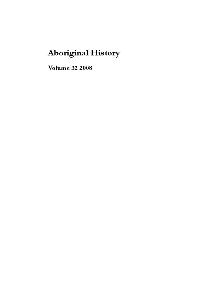 Aboriginal history v32 tasmania indigenous australians fandeluxe Gallery