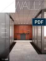 Movable Walls Brochure-Transwall