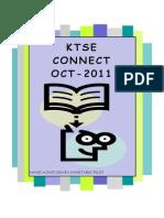 KTSE_Connect3