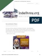 Sarvatobhadra-Chakra - Vedic Astrology (Jyotisha) - IndiaDivine