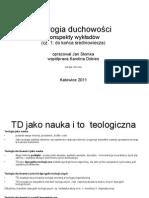 duchowosc_konsp_1.ppt