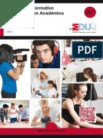 Cuaderno Informativo de Orientación Académica y Profesional 2014.pdf