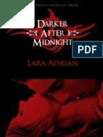 10 - Darker After Midnight