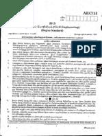 06_09_2015_civil_engineering.pdf