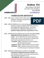 AndreaFici