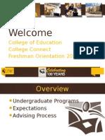 14 College Connect -asasas Ed