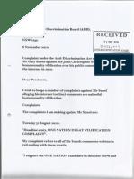 complaint 01 (D-10-42979)r