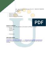 GUIA DE ACTIVIDADES PARA REALIZAR.pdf
