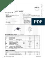 Fdp 2614
