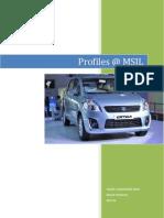 Attachment 1_Profiles.pdf