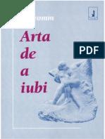 46174066-Arta-de-a-Iubi.pdf