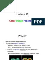 L19-20_ColorImageProcessing