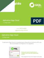 guia-rapido-configuracao-giga-cloud.pdf