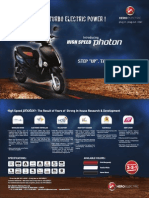 Photon.pdf