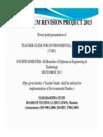 Environmental Stdies 1740129012014(1)