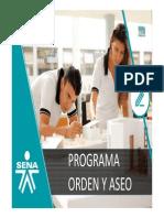 Programa Orden y aseo .pdf