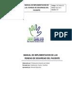 Resolucion 5521 de 27 dic de 2013 - actualizacion del POS.PDF