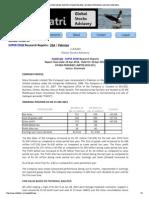 Zia Khatri _ SUPER EDGE ...OXIDE LIMITED (KSE_SPL).pdf