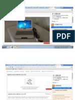 netbooks 150515