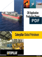 03B - CM Production Power Application-00