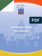 Campaign Skills Handbook_EN