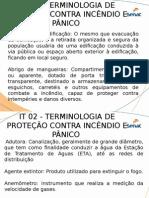 IT 02 - Terminologias Principais.