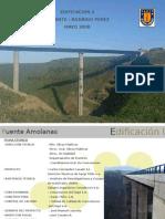 20080621032816Grupo 2_puente Amolana