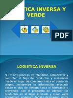 Clase 1 Logistica Inversa - 2