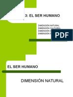 1. 0.TEORIAS SB LA EVOLUCIÓN MODIFICADO 2014.ppt